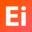 essexinteractive.co.uk favicon